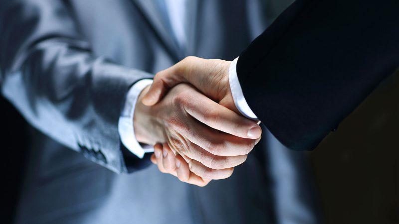 Como sua empresa se enquadra na proposta da Evartel?