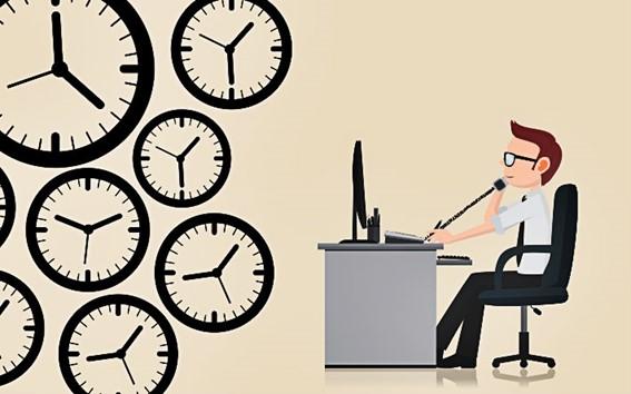 Banco de Horas: como trabalhar com esta proposta?