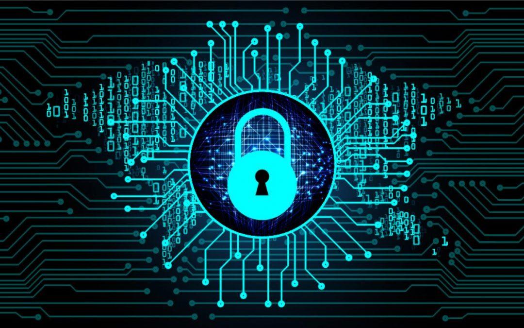 LGPD — O que muda com a Lei Geral de Proteção de Dados?