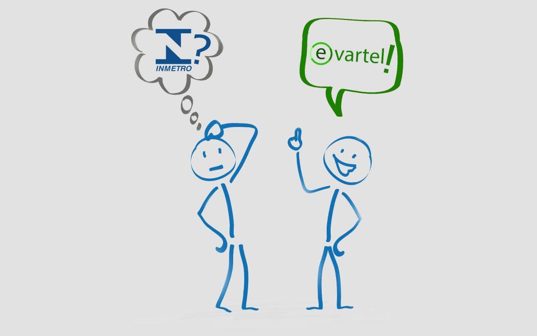 Afinal, a solução da Evartel pode ser instalada em qualquer empresa?