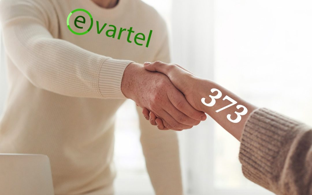 Evartel e a Portaria 373